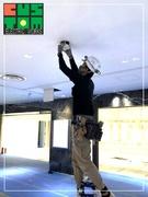 電気工事スタッフ ★資格取得サポート充実/年収900万円以上も可能※施工管理者候補1