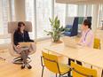 パーク24グループのサービスを支える社内SE│第二新卒積極採用★フレックス勤務&リモートワーク★2