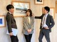 キャリアコンサルタント◎年収360万円スタート◎プライベートも支える福利厚生充実!◎土日祝休み2