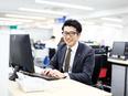業界トップクラスの「タイムズ」の企画開発営業!東証一部上場企業グループ/年間休日126日2