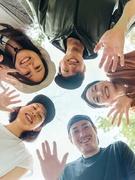 デジタル製品の製造★未経験で月収32万円以上可 社宅費全額補助 東証一部上場GP 東京の近くで働く1