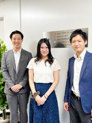 プロパティマネジメントスタッフ◎月給29万円以上!賞与年2回!業界トップクラスグループの一員!1