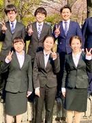 『とんかつ和幸』の店舗スタッフ★評価がクリア|新卒・第二新卒歓迎!2022年4月入社!1