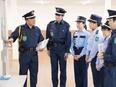 警備・ビルメンテナンスサービスの営業★月給28万以上|残業10H以下|中途入社の約8割が定年まで勤務3