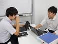 通信ネットワークエンジニア ◎未経験歓迎!月給25万円以上!完全週休2日制で年間休日120日!3