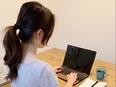 フードデリバリーサービスのユーザーサポート◆英語力不問のマレーシア勤務◆完全週休2日制◆残業ほぼなし3