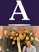 採用アドミニストレーター◎イギリス発祥の採用代行企業で英語力を活かせる!ヘルスケア・金融業界を担当。1