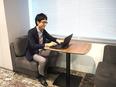 事務系総合職/まちづくりで社会に貢献、多くの中途採用職員活躍中3