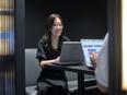 提案営業〈急成長中のSNSインフルエンサーマーケティングに携われます〉月給37万円以上3