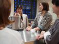 インサイドセールス ◎日本のローカルビジネスと働き方を変革/リモート・フレックス勤務OK3