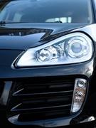 自動車設計エンジニア ◎新卒/未経験から大手メーカー設計部隊への参加多数!HONDAなどの案件も。1