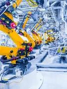 産業機器の設計エンジニア ◎新卒/未経験から大手メーカー設計部隊への参加多数!研修550講座以上。1