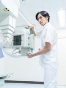 医療機器の設計エンジニア ◎新卒/未経験から大手メーカー設計部隊への参加多数!定着率9割以上。1