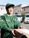 軽自動車ドライバー(アンカーキャスト) ★平均月収24万円│残業なし│月8~11日休み
