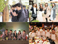 Webディレクター  ◎完全週休二日制|扶養手当やお祝い金制度(結婚・出産・入学)あり!3