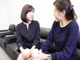 営業 ★「不動産」+「金融」で日本の未来を変える3