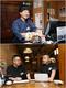 店長(マネージャー候補/飲食経験者優遇!/東京都内で勤務できる方積極採用中★)