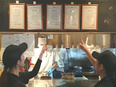 店長候補 ★面接1回/リニューアルオープンに付き10名以上の募集です!/店長昇格後は30万円以上2