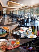 アパホテルのレストランのサービススタッフ|未経験OK・6年連続で全員昇給・48年黒字・リストラゼロ1