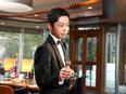アパホテルのレストランのサービススタッフ|未経験OK・6年連続で全員昇給・48年黒字・リストラゼロ2