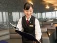 アパホテルのレストランのサービススタッフ|未経験OK・6年連続で全員昇給・48年黒字・リストラゼロ3