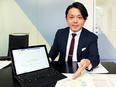 フィナンシャルプランアドバイザー<世界最大級の保険・資産運用グループ!収入アップを目指せます!>3