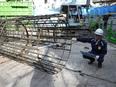 改修工事の施工管理 ★65歳以上の再雇用制度あり2