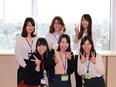 業界特化型のキャリアアドバイザー|土日休み/年間休日125日以上/月給33.5万円以上2