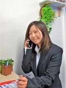 住まいのサポート営業(土日祝休み&残業なしで年収430万円が可能)★横浜に新拠点オープンを予定!1