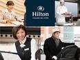 経理 ◎管理職としての活躍も期待しています/姉妹ホテルやレストランなどの社割あり3
