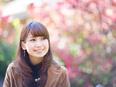 「資生堂」本社で事務スタッフ♪月収28万円以上も可能!残業少なめ&OFF時間もたっぷり◎2
