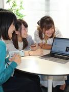 未経験から始めるITエンジニア☆超大手有名ゲーム企画・開発実績あり!ゲームやPCが好きな方大歓迎!1