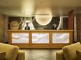 ホテルフロントスタッフ◎新オープンのホテルも多数/正社員登用あり3