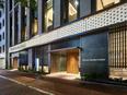 ホテルフロントスタッフ◎新オープンのホテルも多数/正社員登用あり2