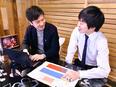 『串カツ田中』の店長(エリアマネージャー候補)★常識を覆すビジネスモデルで成長中!毎週2連休あり!2
