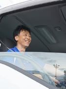 ドライバー(未経験者優遇)◎平均月収33万円(残業15時間程度)◎資格取得支援有◎月8~9日休み1