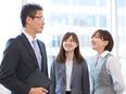 ルームアドバイザー ★業績賞与は年3回!/UR指定業者として20年以上の実績!2