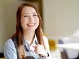 ルームアドバイザー ★業績賞与は年3回!/UR指定業者として20年以上の実績!3