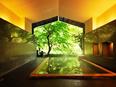 旅館やホテルの運営スタッフ ◎オープニングを含めた全国の温泉旅館「界」ブランドでの勤務!3