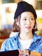 エリアマネージャー★3年目の年収例662万円!上場企業グループで早期のキャリアアップを叶えられます!1