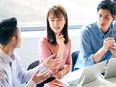 未経験歓迎の事務★『JCB』『Softbank』『Sansan』など人気企業で働こう!2