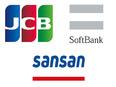 未経験歓迎の事務★『JCB』『Softbank』『Sansan』など人気企業で働こう!3