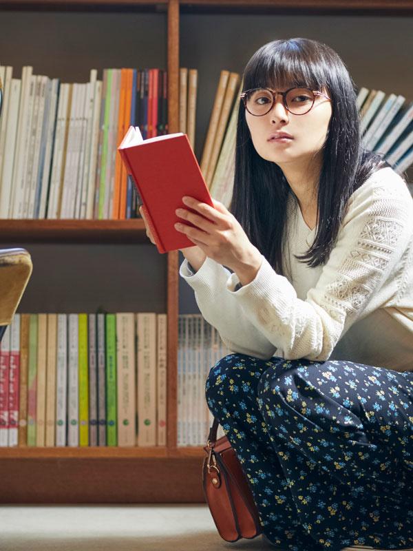 未経験歓迎の事務☆『KADOKAWA』『博報堂プロダクツ』『LINE』などの人気企業で働ける!イメージ1