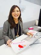 『Hot Pepper Beauty』の広告アドバイザー★未経験歓迎!年間休日130日!1