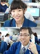 総合職 ◎東証一部上場企業グループの中核企業|10名の積極採用1