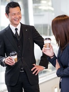 【祝金30万円】エクステリアプランナー(リーダー候補)※平均月収59.3万円のヒミツは納得の評価制度1
