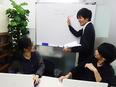 テストエンジニア(キヤノン機器のソフトテスト他)◎残業月平均10時間以下◎入社祝い金3万円あり!3