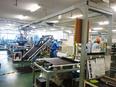 品質保証 ◎設立70年の安定企業です!3