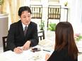 リフォームアドバイザー ☆月給27万2000円以上/インセンティブ年2回/35年連続黒字経営2