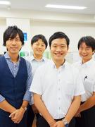 賃貸仲介営業(経験者急募!)◎月給30万円以上スタート+歩合給!1